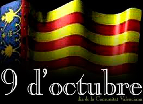 9-d'Octubre
