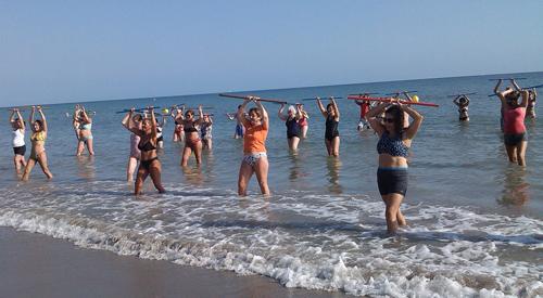 actividades-playa-deportes