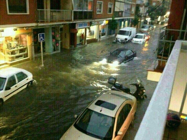 lluvias denia (4)