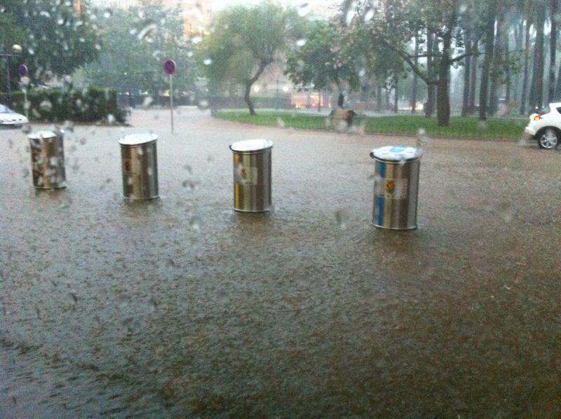 lluvias denia (5)