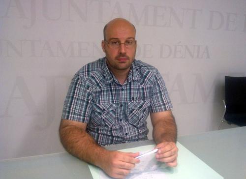 Josep-Crespo