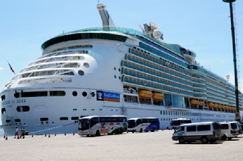 crucero_en_puerto