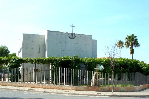 nueva-iglesia