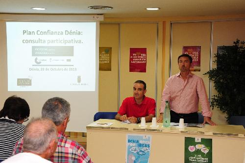 Reunion_A21_proyectos_Plan_Confianza