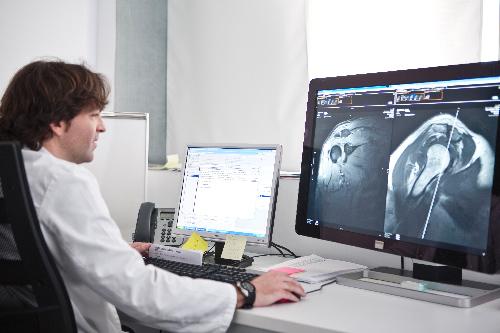 diagnostico-imagen