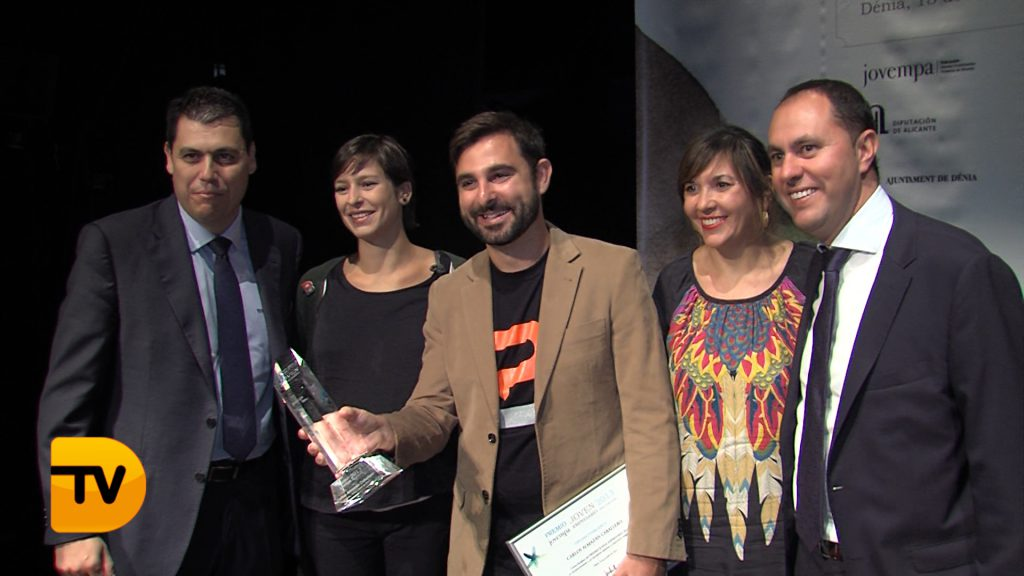 premios jovempa 2013 -6