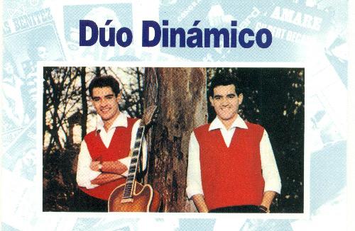 07-Duo-Dinamico-disc