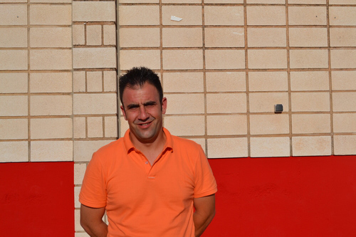 Alberto-Portillo