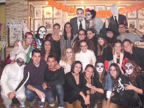 BM-halloween3