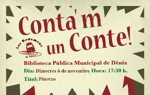 Biblioteca-Denia-contacontes-1