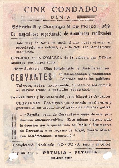 Cervantes-2
