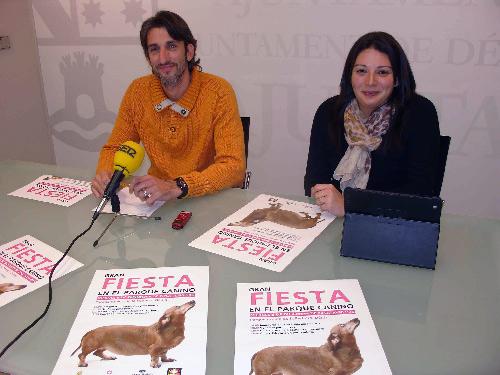Fiesta_parque_canino