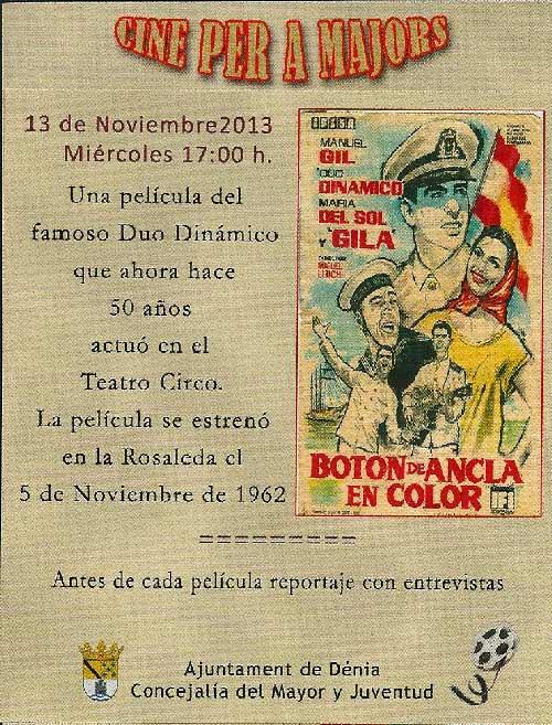 Folleto-Boton-de-Ancla-en-Color