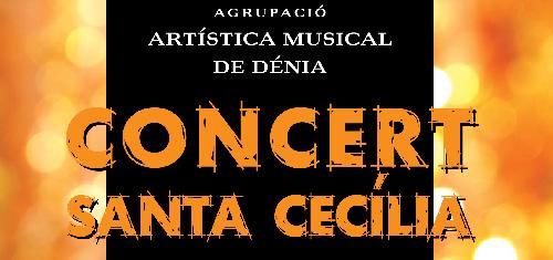 PROGRAMA-CECILIA-13-1