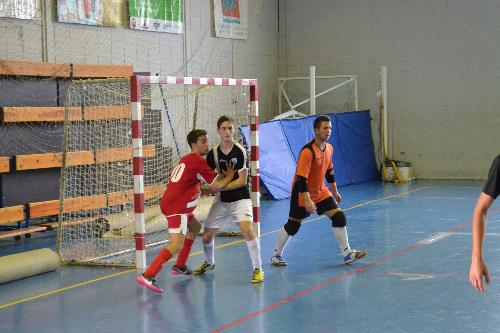 Paidos-Castellon-3-1