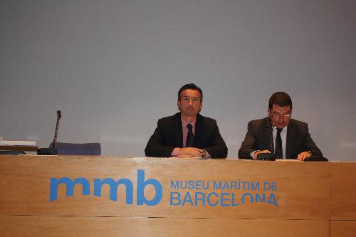 Presentacion_DIM_en_Barcelona