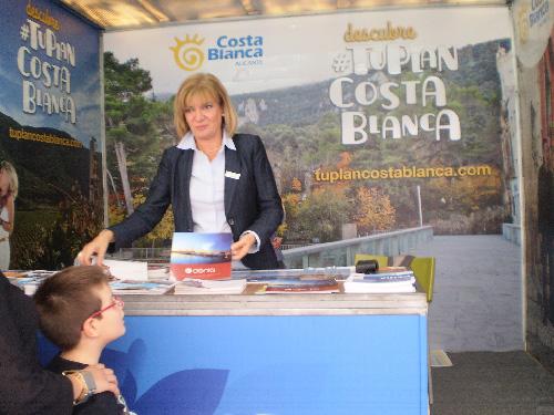 Turismo_Feria_Cocentaina