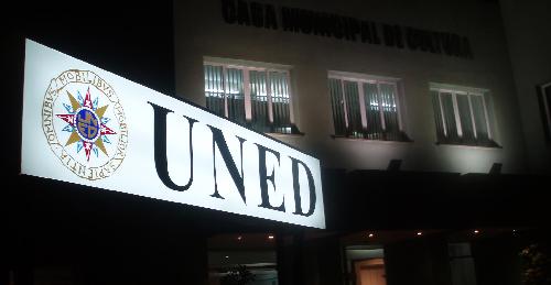 Uned-denia