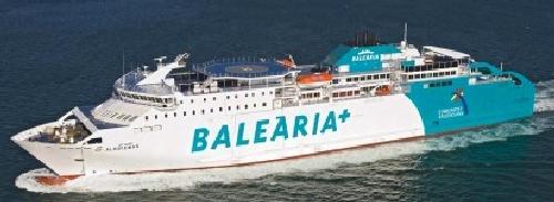 alhucemas-balearia