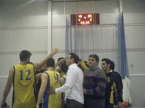basquet-denia-lucentum