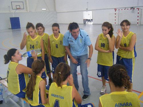 basquet-fem