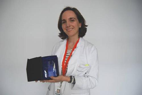 pediatra-finalista