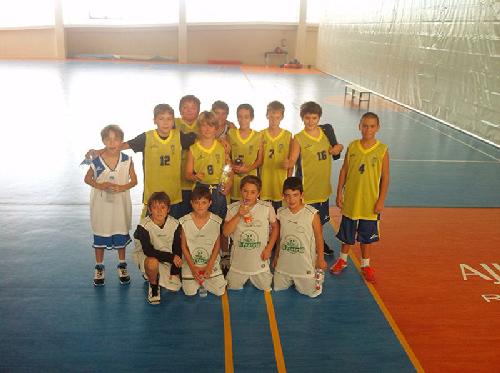 programa-deteccion-baloncesto