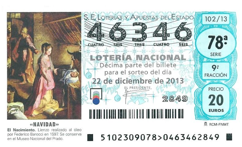 46346 (Small)