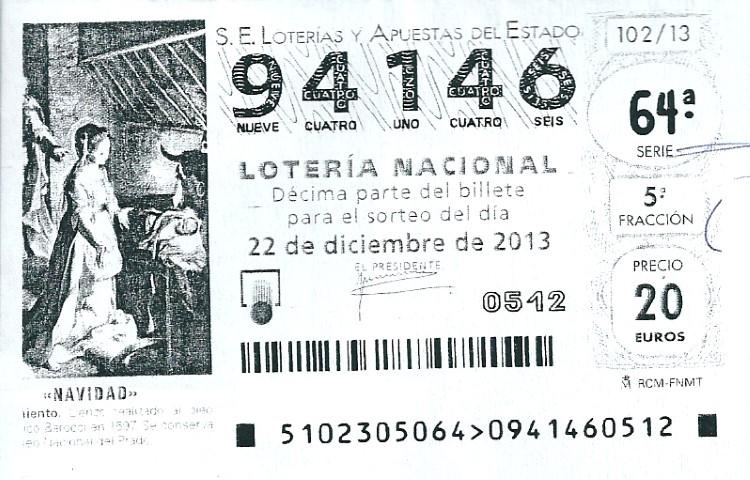 94146 (Small)