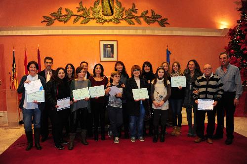 Concursos_escaparates_y_belenes_todos_los_premiados-I