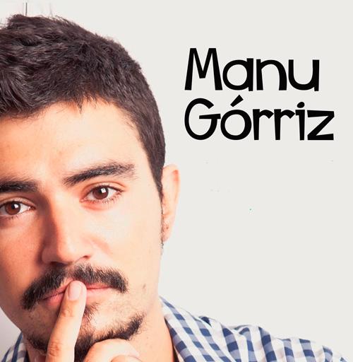 poster_gorriz