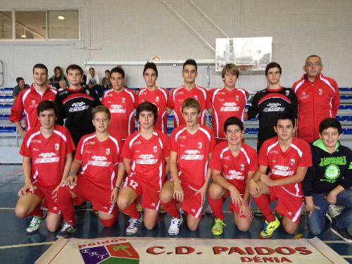 Paidos-Esports-Colau-Cadete-3