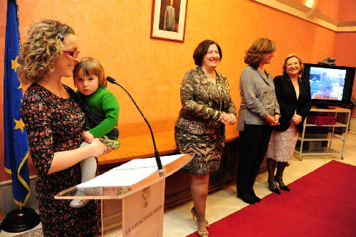 Acto_Dia_Mujer_Carmen_Piera_homenaje_madre