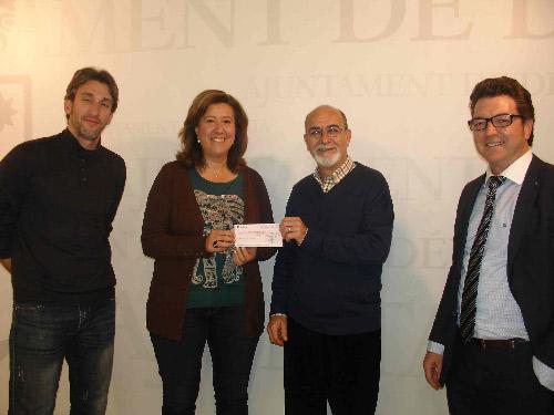 Cheque_Texlimca_Caritas-I