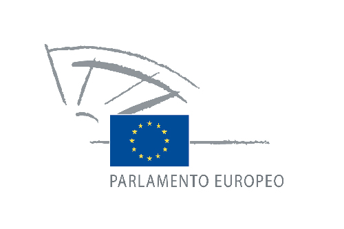 LOGO-PARLAMENTO-EUROPEO