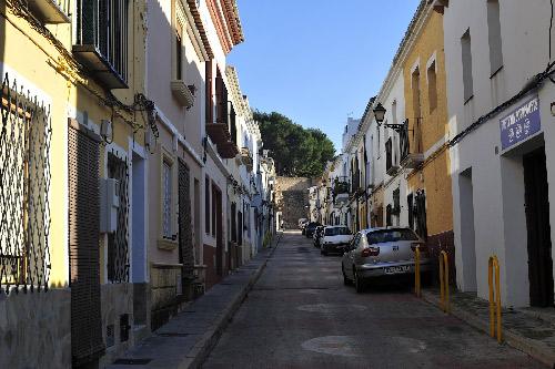 Les-Roques-barrio