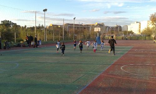 Liga-local-baloncesto-1