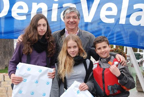 Vencedores-del-Trofeo-Invierno-Vela-Ligera-1