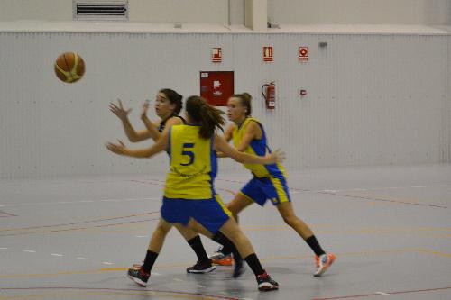 denia-basquet
