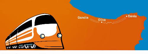 tren_gandiaolivadenia_volemsaber2013