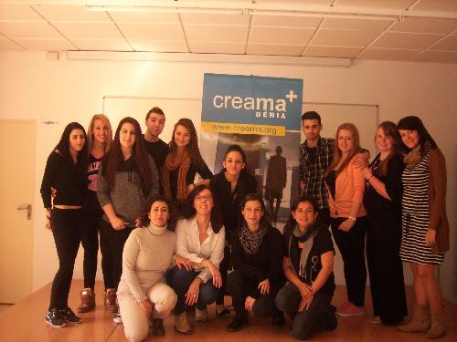 Alumnado_peluqueria_estetica_Creama