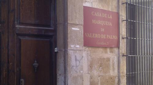 Casa-de-la-Marquesa-de-Valero-de-Palma