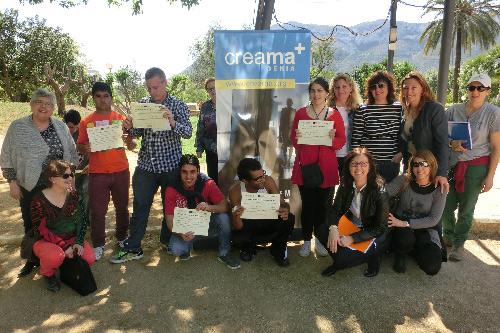 Clausura_curso_jardineria_Creama