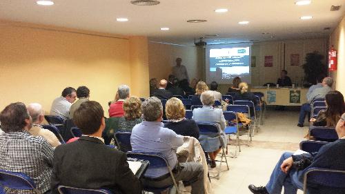 Presentacion_PAS-I
