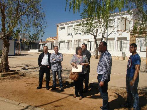Presentacion_proyecto_colegio_La-Xara-II