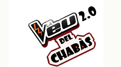 VOZ-DEL-CHABAS-2
