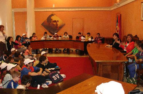 Visita_colegio_Llebeig-I
