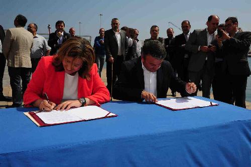Xarxa_Alcaldes_firma_declaracion_contra_sondeos-II