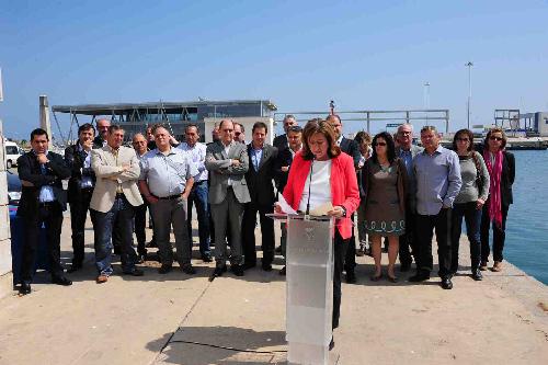 _Xarxa_Alcaldes_firma_declaracion_contra_sondeos-V