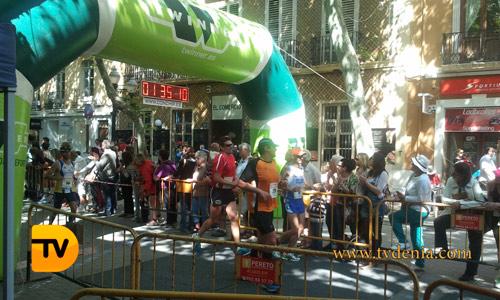 maraton-2